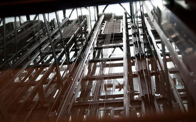 ascensor_0001_ascensor2
