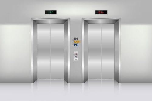 ascensores en mostoles