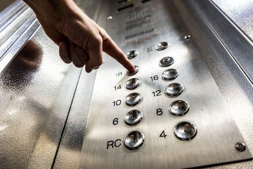 ascensores alcobendas