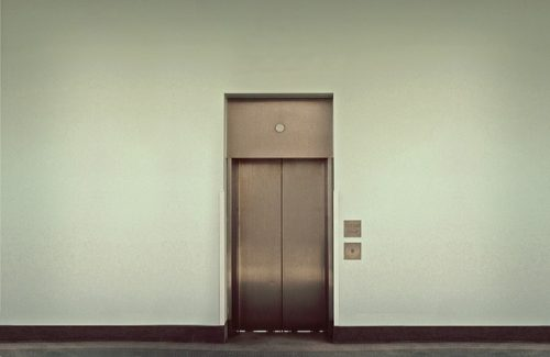 ascensores getafe