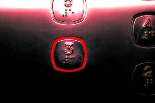 ascensores torrejon de ardoz