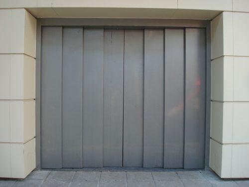 ascensores, puertas de garaje y puertas automáticas getafe | inmape