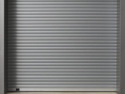 puertas de garaje torrejon de ardoz