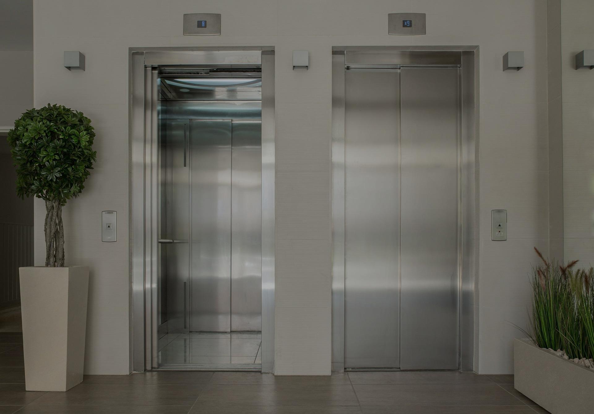 montaje ascensores madrid