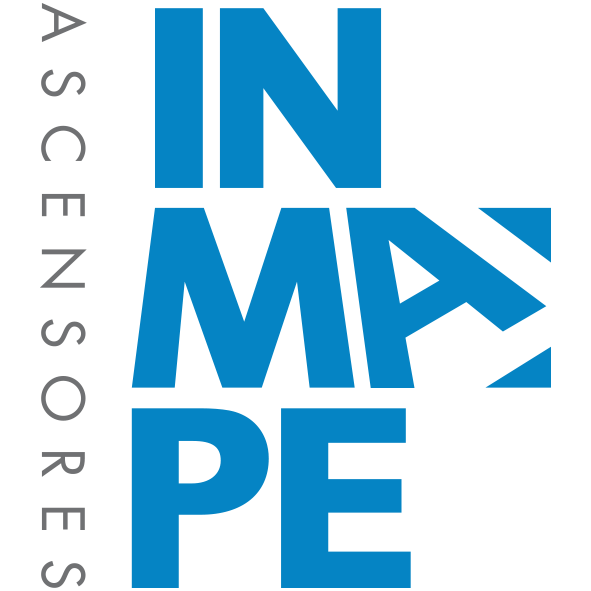 Inmape - Ascensores en Madrid