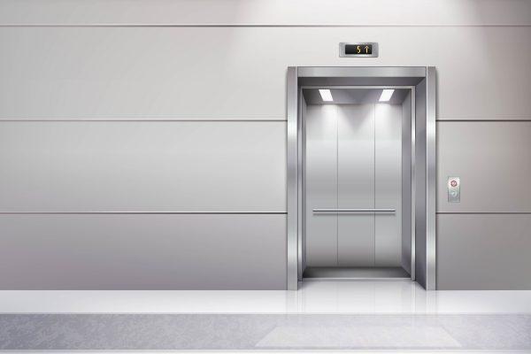 Montaje de ascensores en Madrid